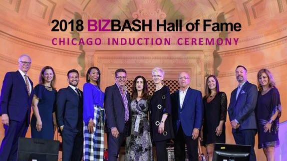Alexander deHilster Joins BizBash Hall of Fame